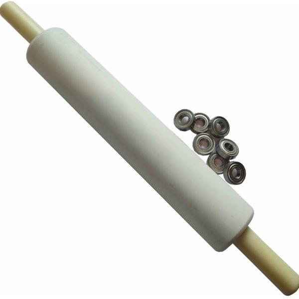 diametr-skalki-90mm.jpg